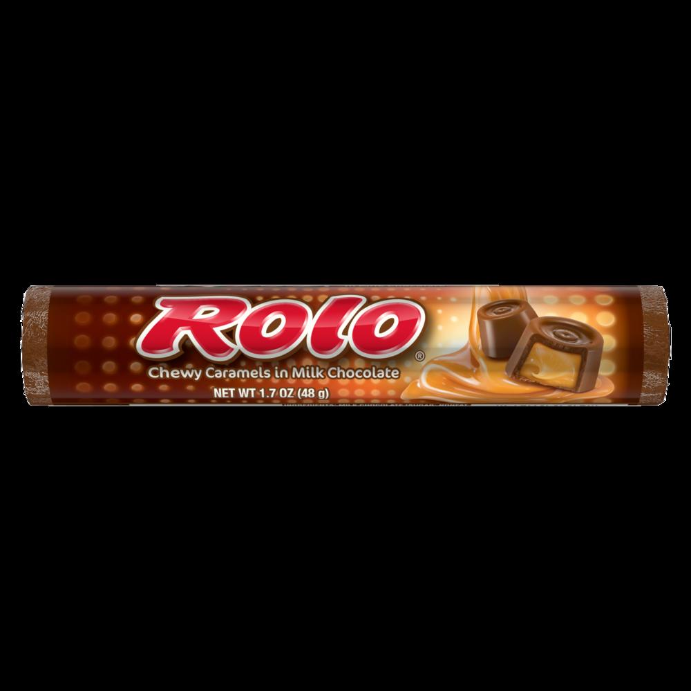 Rolo Roll